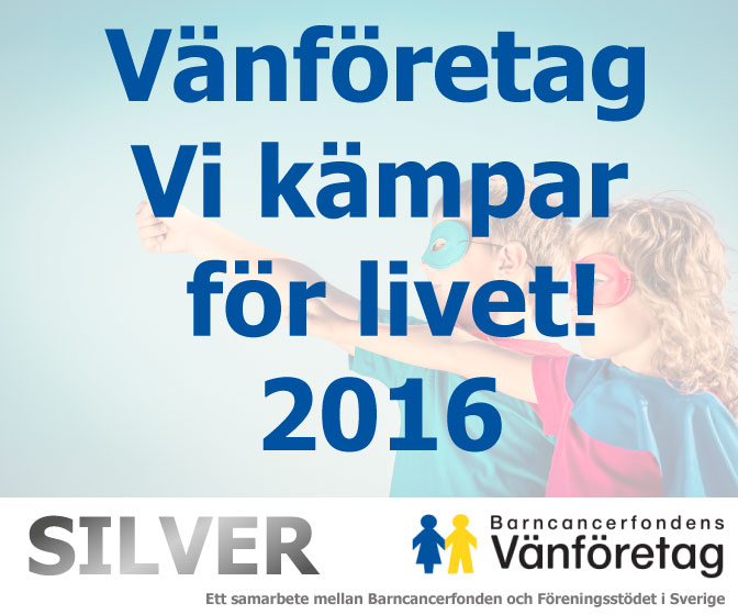 BCF_Banner2016_SILVER_125x125vkfl